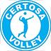Certosa Volley