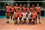 U18_FoppaPedretti_Volley_Bergamo.JPG