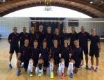 U18_Igor_Volley_Novara.jpg