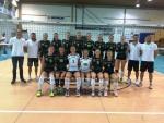 U18_Unione_Sportiva_Torri.jpeg